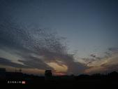 雲:DSC04462_2012_0110_臺中天空雲彩.jpg