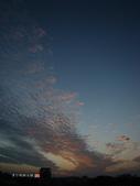 雲:DSC04474_2012_0110_臺中天空雲彩.jpg