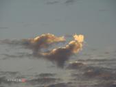 雲:DSC04458_2012_0110_臺中天空雲彩.jpg