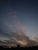 雲:DSC04471_2012_0110_臺中天空雲彩.jpg