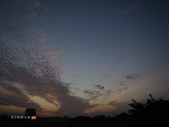 雲:DSC04467_2012_0110_臺中天空雲彩.jpg