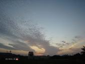 雲:DSC04463_2012_0110_臺中天空雲彩.jpg