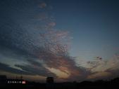 雲:DSC04472_2012_0110_臺中天空雲彩.jpg