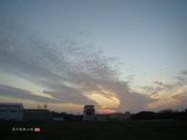 雲:DSC04459_2012_0110_臺中天空雲彩.jpg