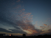 雲:DSC04475_2012_0110_臺中天空雲彩.jpg