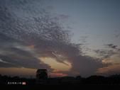 雲:DSC04464_2012_0110_臺中天空雲彩.jpg