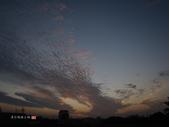 雲:DSC04468_2012_0110_臺中天空雲彩.jpg