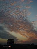 雲:DSC04476_2012_0110_臺中天空雲彩.jpg