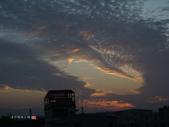雲:DSC04460_2012_0110_臺中天空雲彩.jpg