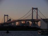 東京六日遊970213a:東京六日遊970213a-26