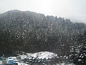 日本名古屋義大利村之旅一:沿路上