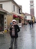 日本名古屋義大利村之旅一:義大利村