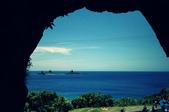 蘭嶼 藍予:Fotor0812152015.jpg