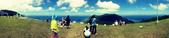 蘭嶼 藍予:Fotor0812184953.jpg