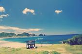 蘭嶼 藍予:Fotor0812151647.jpg