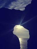 蘭嶼 藍予:Fotor0812185058.jpg
