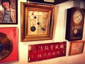 三峽老街夜訪: