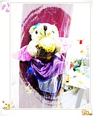 熊熊愛妳:PICT1840-01