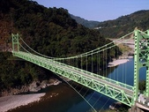 台灣之美:北橫吊橋.jpg