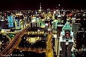 上海迷人夜景:4_2547