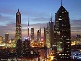 上海迷人夜景:4_2549