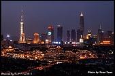 上海迷人夜景:4_2552