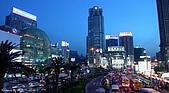 上海迷人夜景:4_5060