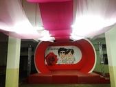 201311.08彰化花壇佈置:製作中時相片 (12).jpg