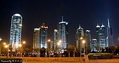 上海迷人夜景:4_5064