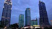 上海迷人夜景:4_5066