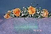 胸花篇:照片 464.jpg