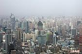 上海迷人夜景:load_pic2
