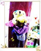 熊熊愛妳:PICT1840-02