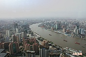 上海迷人夜景:load_pic21