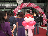 氣球佈置:DSCN0836