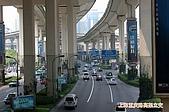 上海迷人夜景:load_pic30