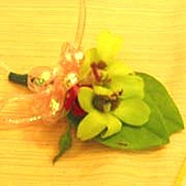 胸花篇:照片 471.jpg