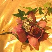 胸花篇:照片 472.jpg