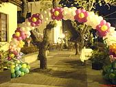 氣球佈置:DSC00184