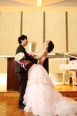 戶外教堂婚禮&新娘秘書&婚禮紀錄&婚紗拍攝…作品小集:台中珍愛永恆婚禮顧問~私人莊園教堂婚禮