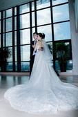 戶外教堂婚禮&新娘秘書&婚禮紀錄&婚紗拍攝…作品小集:台中珍愛永恆婚禮顧問~兆品酒店
