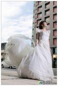 戶外教堂婚禮&新娘秘書&婚禮紀錄&婚紗拍攝…作品小集:台中珍愛永恆婚禮顧問~兆品酒店~飯店主題婚禮