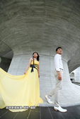 戶外教堂婚禮&新娘秘書&婚禮紀錄&婚紗拍攝…作品小集:台中珍愛永恆婚禮顧問~日月潭渡假婚禮