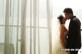 戶外教堂婚禮&新娘秘書&婚禮紀錄&婚紗拍攝…作品小集:台中珍愛永恆婚禮顧問~大淶閣飯店~渡假婚禮