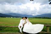 戶外教堂婚禮&新娘秘書&婚禮紀錄&婚紗拍攝…作品小集:台中珍愛永恆婚禮顧問~特色婚禮