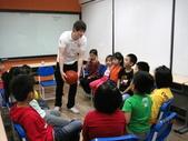 來玩說話課 Pratical Learning:IMG_2803.JPG
