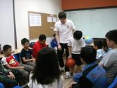 來玩說話課 Pratical Learning:IMG_2805.JPG