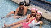 2012暑期夏令營~~戲水趣:summer camp 007.jpg