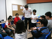 來玩說話課 Pratical Learning:IMG_2806.JPG