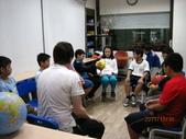來玩說話課 Pratical Learning:IMG_2808.JPG